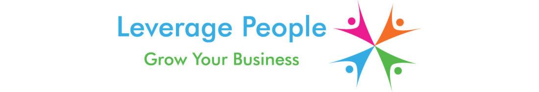 Leverage People